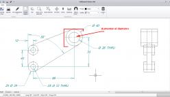 Revisión y marcación de diseños