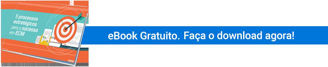 Destaque-ebook-ECM