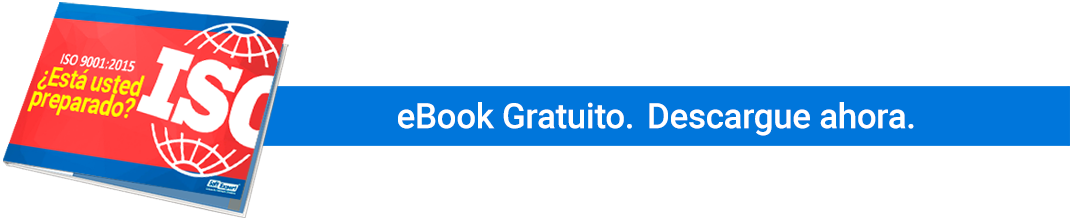 Destaque-ebook-ISO-9001-esp