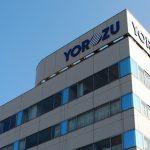 YOROZU_head_office