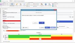 Automatización del árbol de decisión de PPC