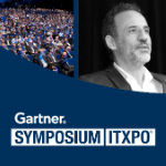 press-release-gartner-itxpo-2017