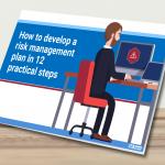 how-develop-risk-management-practical-steps