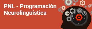 PNL Programación Neurolingüística