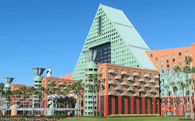 venue-florida-orlando-walt-disney-world-swan-dolphin-resort-001