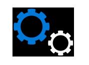 icon-automatizar