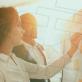 SoftExpert-realiza-curso-prático-sobre-gestão-de-processos