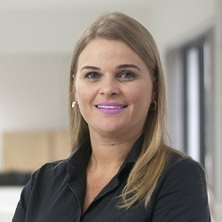 Silvana Fuchter dos Santos
