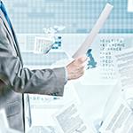 post-noticias-SoftExpert-realiza-curso-prático-sobre-Gestão-de-Documentos-2