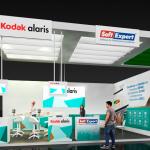 SoftExpert-e-Kodak-Alaris-apresentam-solução