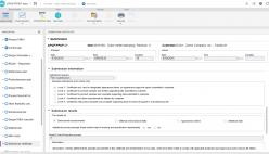 Genehmigungsprozess für Produktionsteile (PPAP)