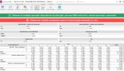 Análise do Sistema de Medição (MSA)