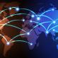 SoftExpert acelera expansão no mercado internacional