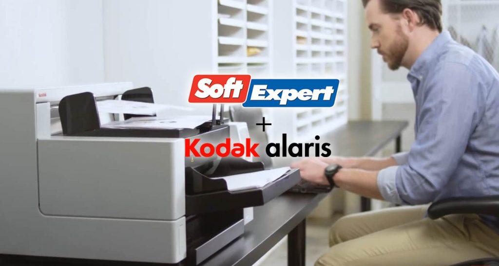 SoftExpert-e-Kodak-Alaris-unem-esforços-para-otimizar-gestão-de-documentos2