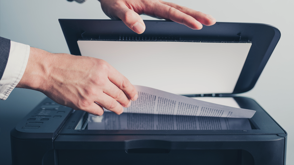 Governo Federal regulamenta digitalização de documentos02